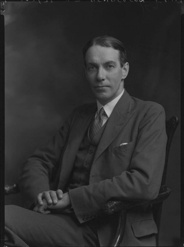 Sir-Hubert-Douglas-Henderson.jpg