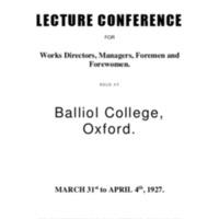 RConf_1927_March_Frontmatter.pdf