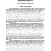 RConf_1921_Feb_Lec07.pdf