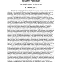 RConf_1921_Feb_Lec08.pdf