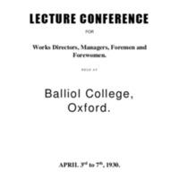RConf_1930_April_frontmatter.pdf