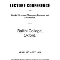 RConf_1929_April_frontmatter.pdf