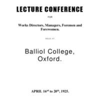 RConf_1925_April_Frontmatter.pdf