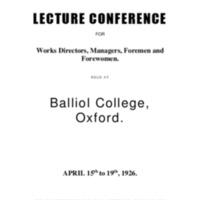 RConf_1926_April_Frontmatter.pdf